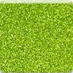 Sparkle Green